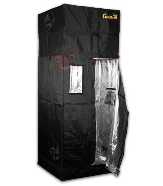 Gorilla Grow Tent Original GGT33 De mest robuste
