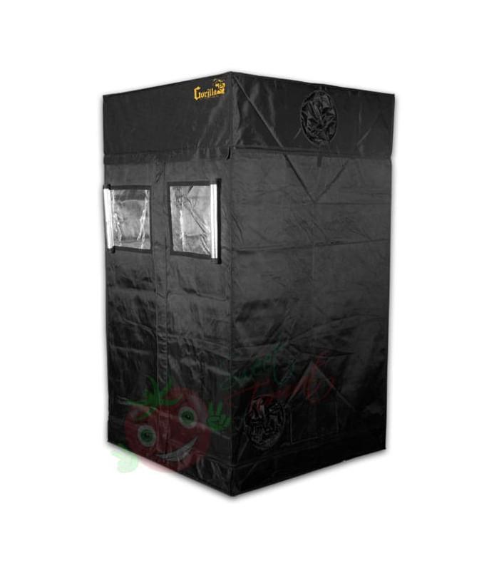 Gorilla Grow Tent Original GGT44 De mest robuste