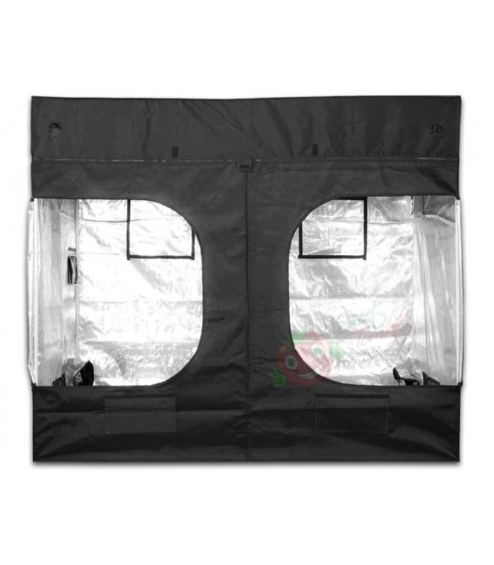 Gorilla Grow Tent Original GGT48 De mest robuste