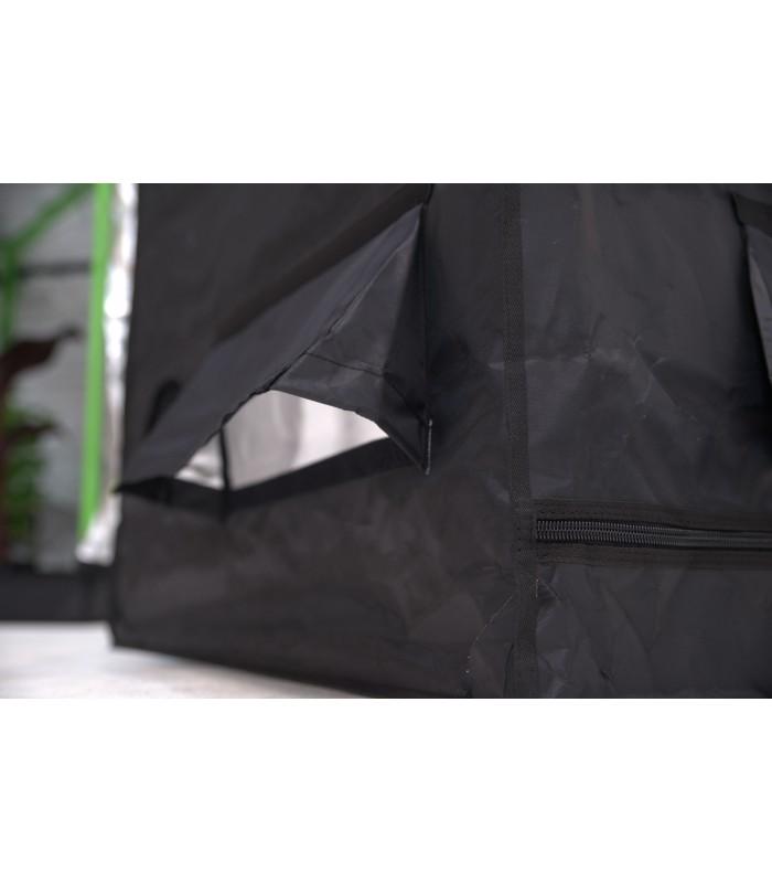 Green-Qube GQ80 80cm x 80cm x 180cm Grow Tent