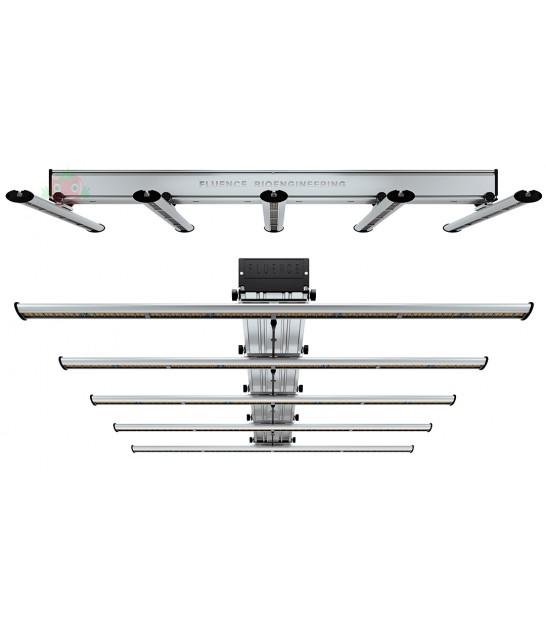 LED vekstlys dyrkelys Gartnerbutikken